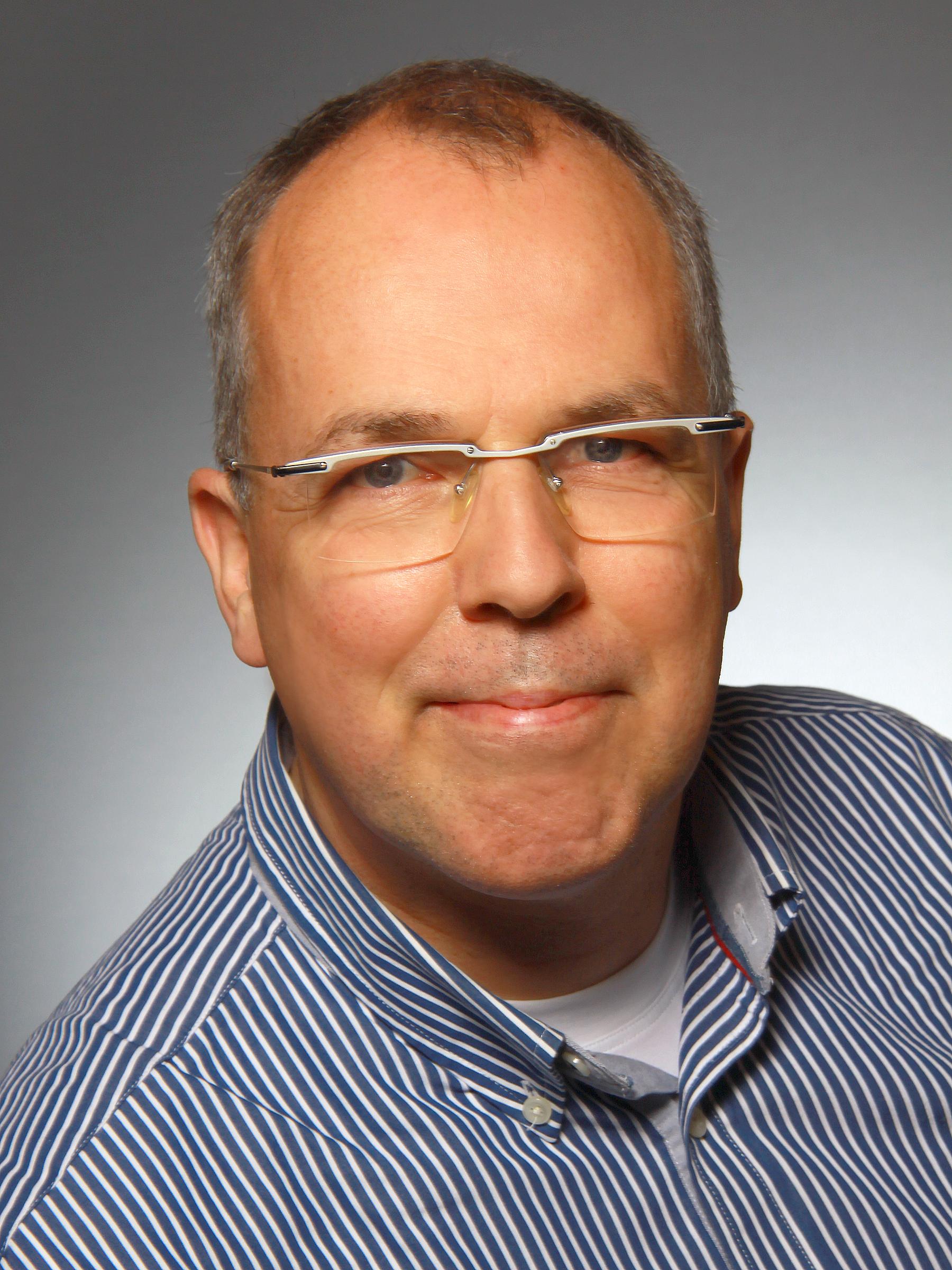 E-Mail: michael.wiemer@gmx.net