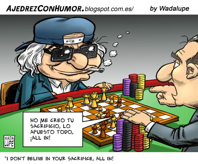 las vegas millionaire chess open