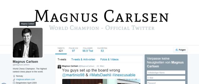 MagnusTwitter