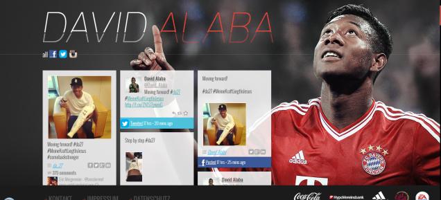 Alaba1